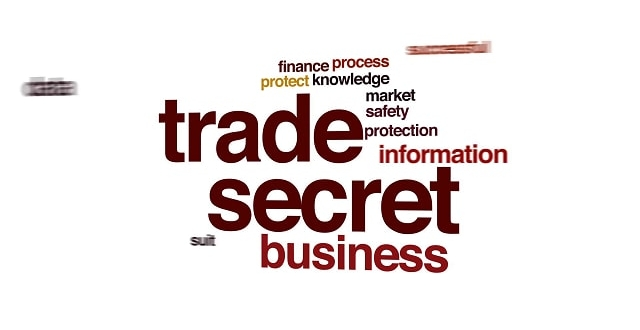 Strategies for Trade Secret Protection