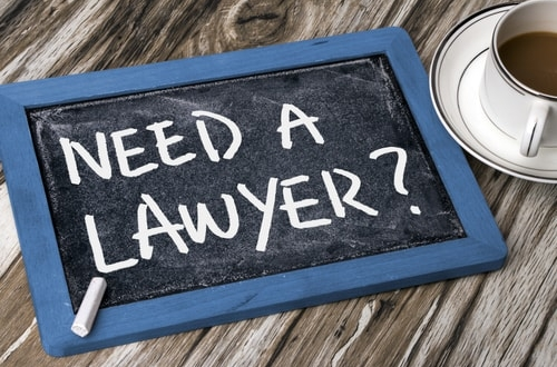 Three Cases You Might Not Realize Require A Lawyer