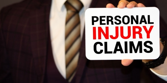 Find A Good Personal Injury Attorney in Florida