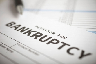 Advantages and Disadvantages of Chapter 13 Bankruptcy in Arizona