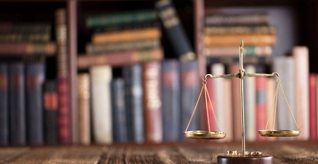 What Does It Take to Be A Criminal Defense Attorney