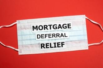 Prepare Your Bankruptcy Practice for When Coronavirus Mortgage Deferrals Come Due