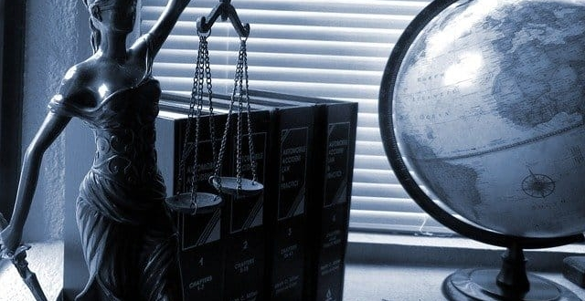 What an Ohio Criminal Defense Attorney Can Do for You
