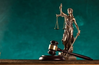 Important Skills of a Criminal Lawyer